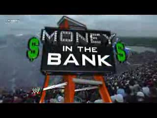 moneyinthebank.jpg